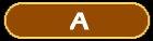 Rating ufficiale del Roman Hideout